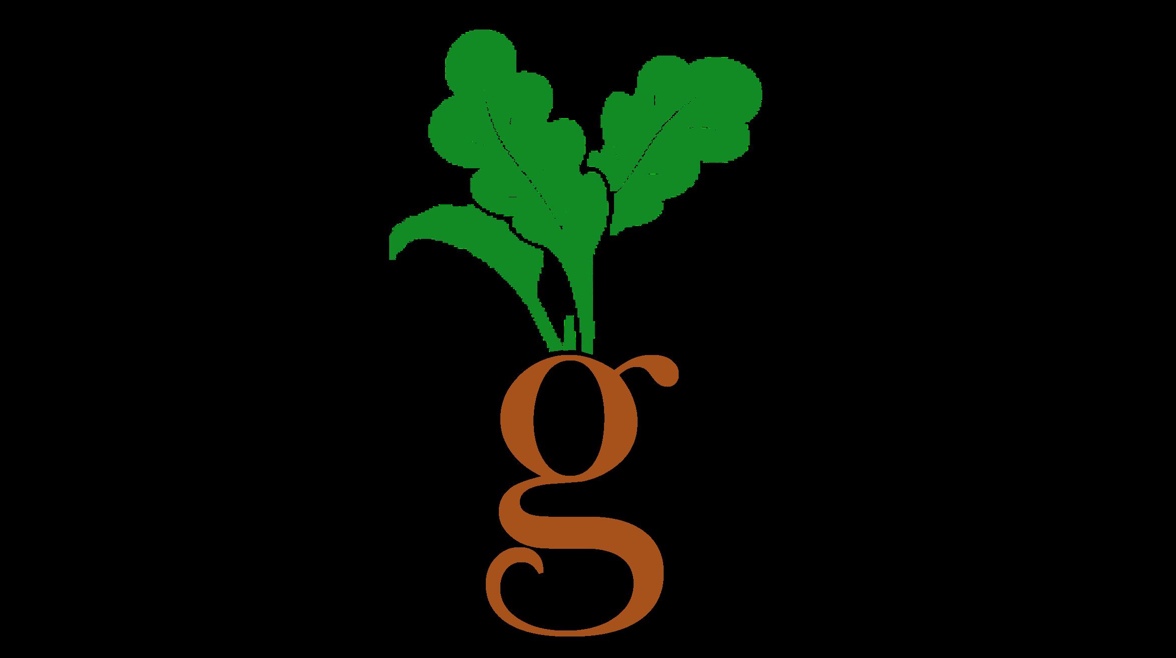 Homegrown-Kitchen Gardening